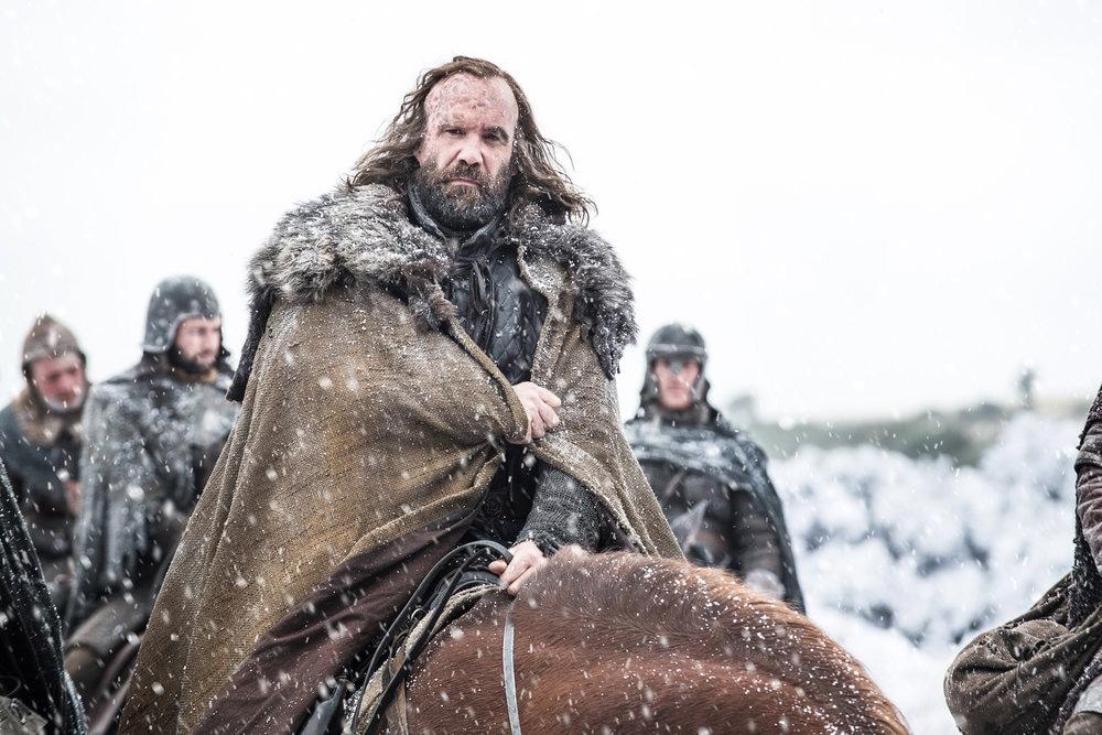 GoT Sn7 FirstLook 08 Game of Thrones Season 7 first look