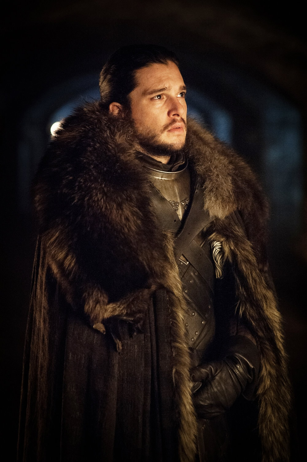 GoT Sn7 FirstLook 09 Game of Thrones Season 7 first look