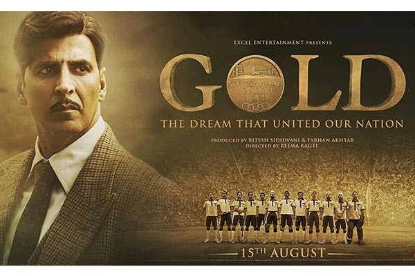 Gold Movie Ticket Offers: Paytm, BookMyShow Movie Ticket Booking Offers, Promo Code, Cashback