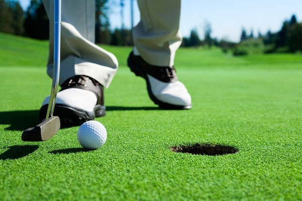 Best Golf Shoes to Buy Online
