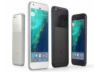 Google Pixel Launch: Search Giant Starts Big Advertising Around New Phones