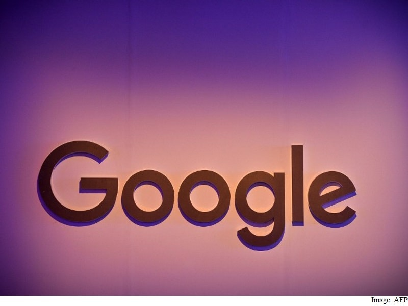 Google Says Government Data Requests Have Risen 10 Percent in Last 6 Months