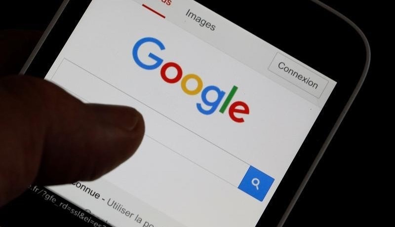 Google Said to Have Signed CBS for Upcoming Online TV Service; Talks On With Disney, Fox, Viacom