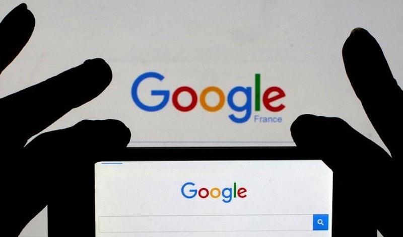 Google Now Has Time Till November 3 to Respond to EU's AdSense Complaint