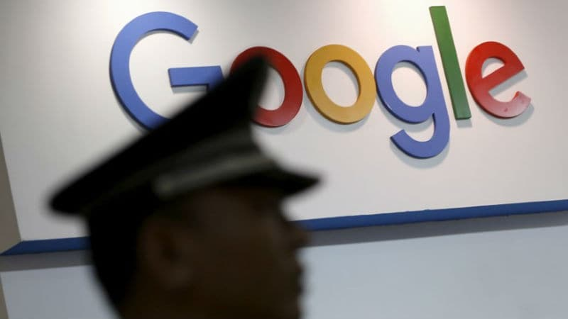 Google Employees Join Hands to Combat Workplace Cyber-Bullying