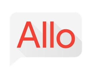 Allo Allo: An Interview With Google's New Digital Assistant