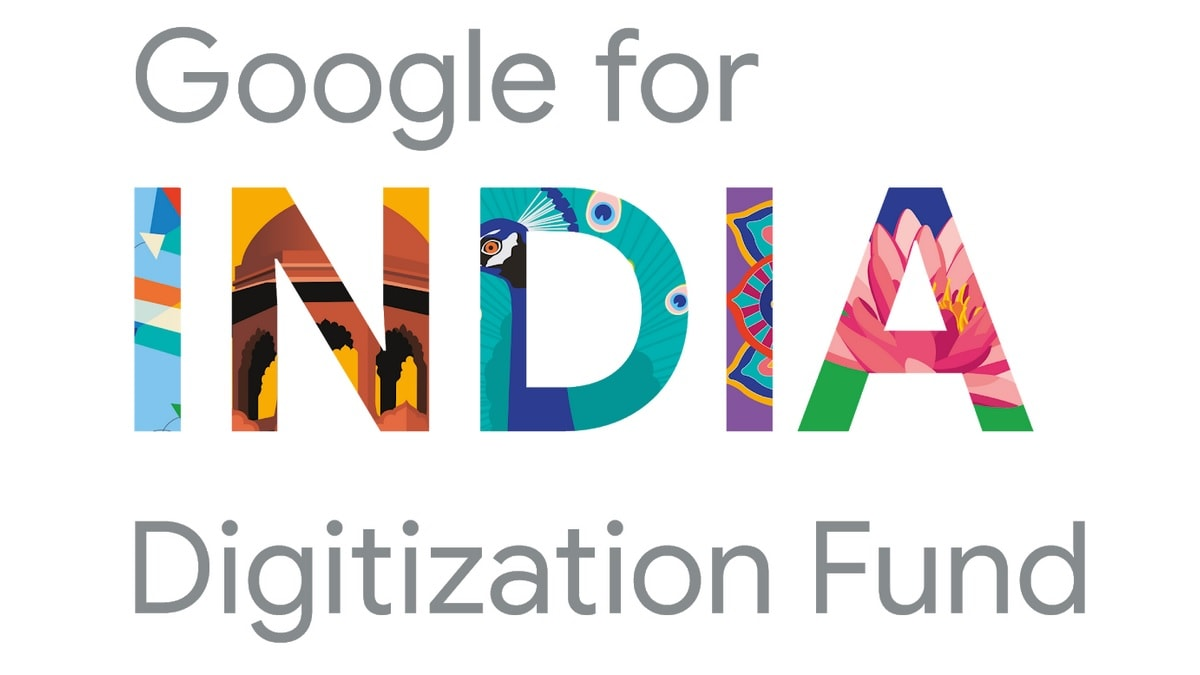Google Partners With CBSE to Train 1 Million Teachers to Deliver 'Blended Learning'