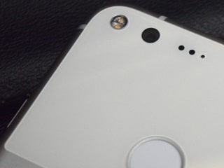 Some Google Pixel Phone Users Reporting Issues With LTE Connectivity