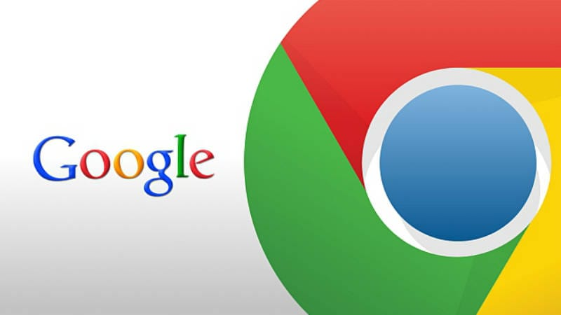 Chrome 54 for Linux, Mac, Windows Brings HTML5 YouTube Video Embeds and More