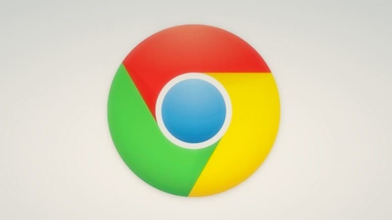 Chrome will start filtering disruptive ads worldwide in July