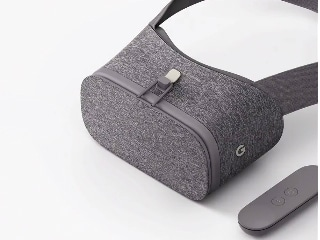 Google, Facebook, Samsung, and Others Join Hands to Revolutionise VR