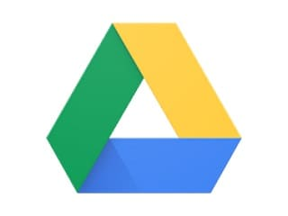 Google Drive Gets App and Device Backups Tab on Web and Android