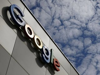 Google Developing New Measure of Skin Tones to Curb Bias in Products