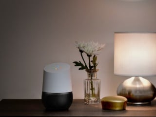 Google Home, Google Wifi, Chromecast Ultra Tipped to Launch at October 4 Event
