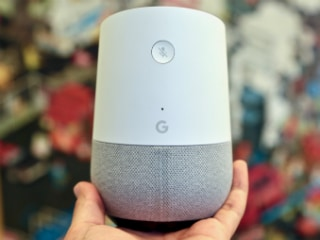 Google Home, Chromecast Fix for Location Data Flaw Coming in Mid-July: Report