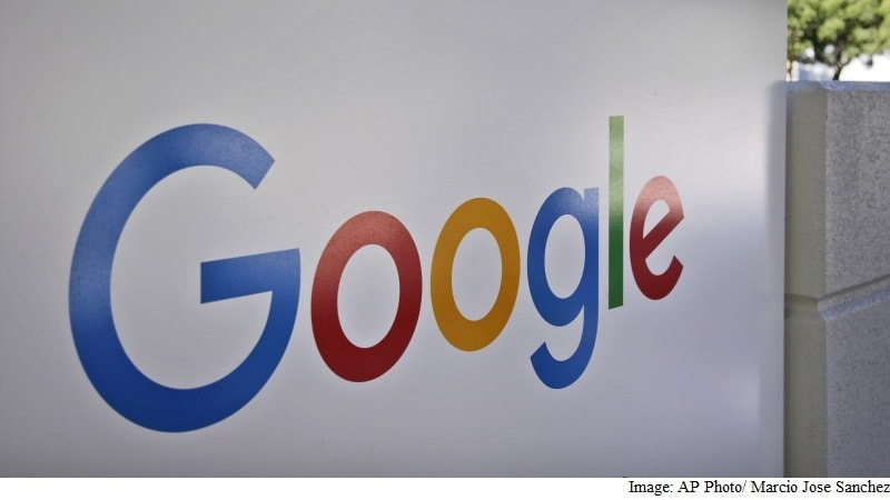 Google Paid Out $3 Million to Bug Researchers in 2016; Nearly $1 Million for Android