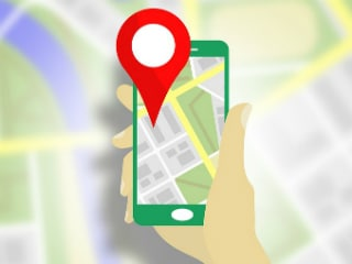 Researchers Improve GPS Accuracy on Smartphones