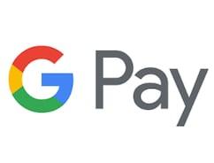 गूगल पे होगा पेमेंट का नया ठिकाना, एंड्रॉयड पे और वॉलेट अब ठंडे बस्ते में