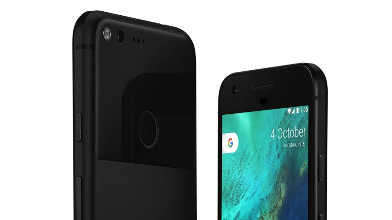 Google Pixel, Google Pixel XL: All You Need to Know