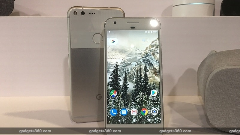 Google Pixel, Pixel XL Can Now Be Rooted; Verizon Bootloader Unlocked