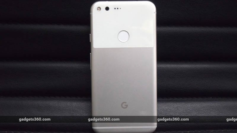 Huawei Confirms It Refused to Manufacture Google Pixel Due to Lack of Branding