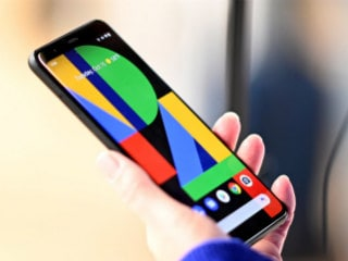Google Pixel Foldable Phone Claimed to Be 'Real' by Tipster, May Debut as Early as 2021-End
