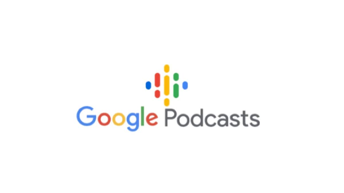 Google Podcasts Update Finally Brings Auto-Download, Revamped User Interface, Queues: Report