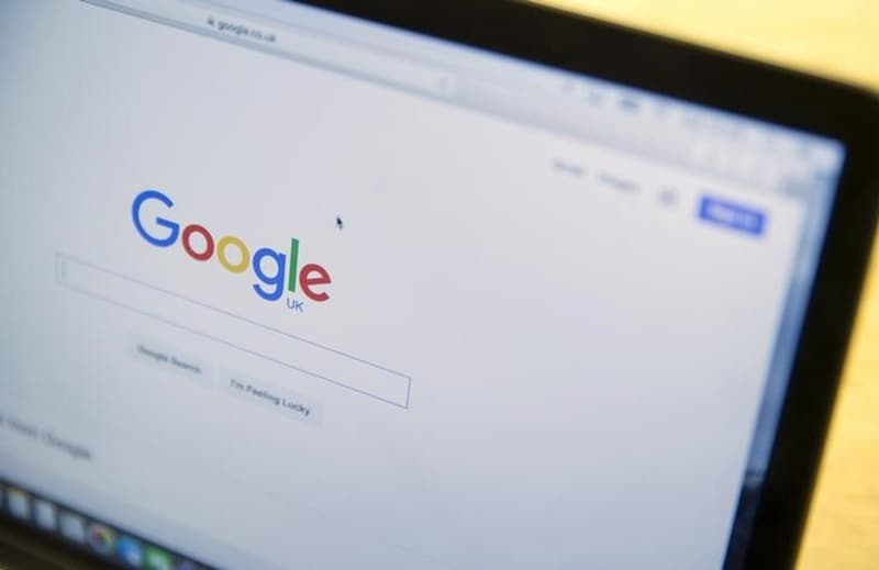 Google Announces New London Office, 3,000 Jobs Expected