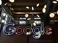 Google to Open New 'Cloud Region' in India Next Year