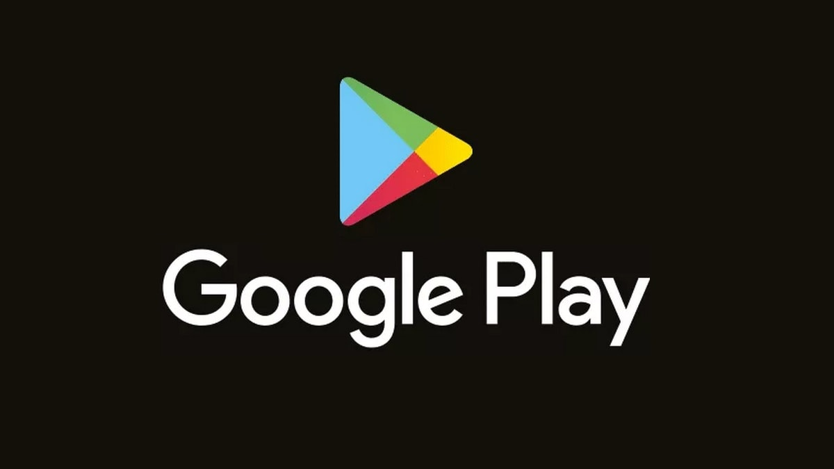 Google Suspends 'Updates for Samsung' Scam App That Was Downloaded 10 Million Times
