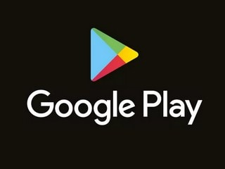 Google Play Removes 600 Android Apps Serving 'Disruptive' Ads