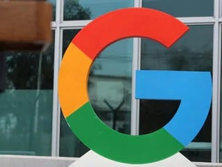 Google Workers Support Proposed U.S. Laws to Curb Mandatory Arbitration