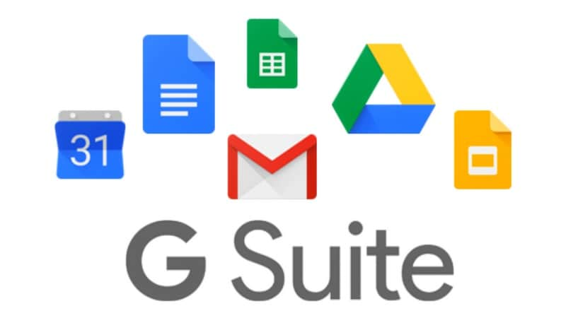 Google announces first ever price hikes for G Suite