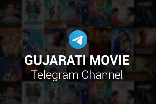 Gujarati Movie Telegram Channel 600x400 1575281744203