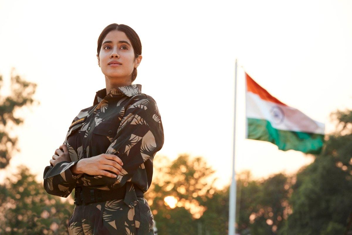 Netflix August 2020 Releases Lucifer Gunjan Saxena Masaba Masaba And More Ndtv Gadgets 360