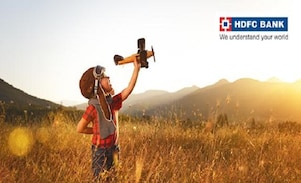 HDFC Bank Partners with Various Travel Sites to Bring Interesting Offers on Domestic Flights
