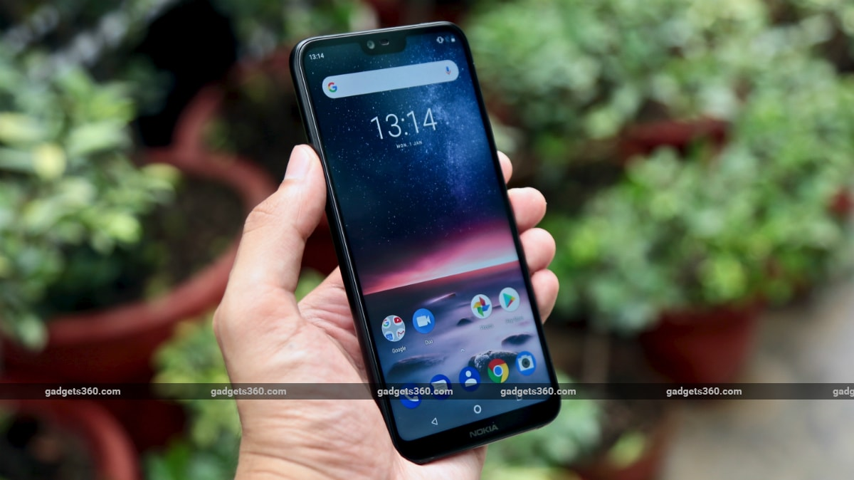 Fewer 'Plus' Nokia Phones, Nokia 9 PureView India Launch, and More: What to Expect From HMD Global This Year