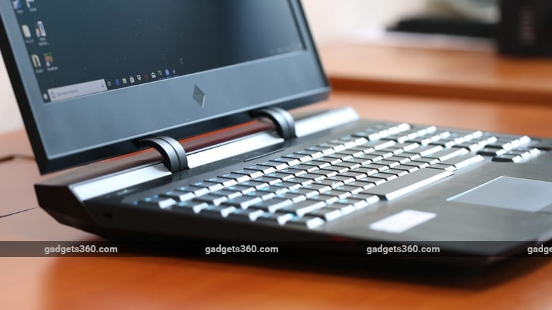 India PC Market Grew Over 20 Percent in Q3, HP in the Lead: IDC