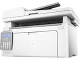 HP Refreshes LaserJet, A3 Multifunctional Printers Lineup for SMBs; Prices Start at Rs. 22,999