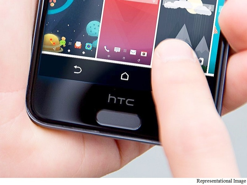 HTC's Relegation to Google Contractor Completes a Story of Demise
