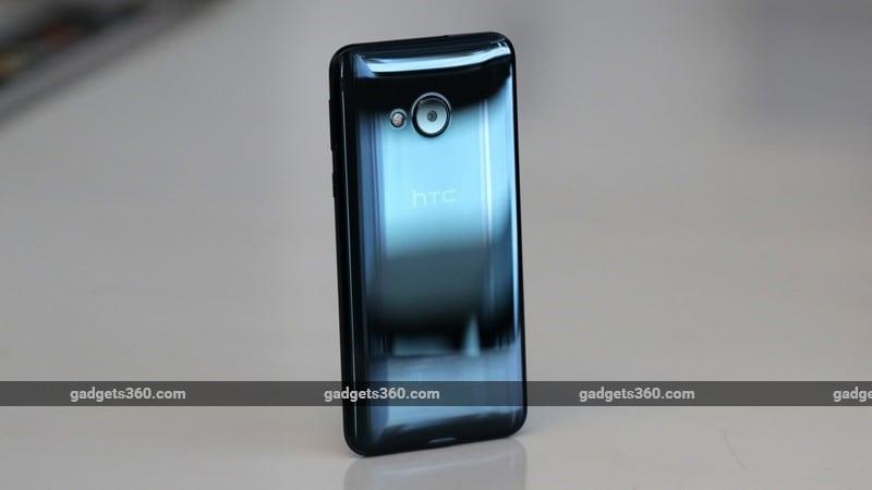 एचटीसी यू प्ले की कीमत में 10,000 रुपये की कटौती