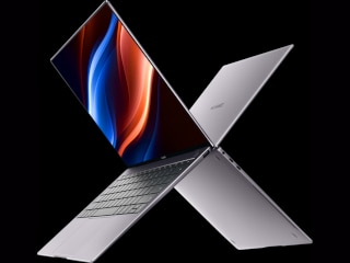 MWC 2019: Huawei Unveils MateBook 14 and Upgraded MateBook X Pro, Expands MateBook 13 Availability
