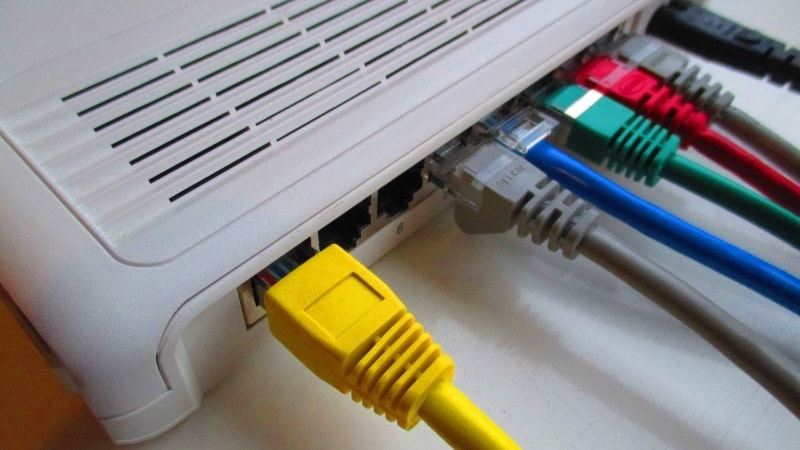 Newfound Router Flaw Lets Hackers Control Home Internet Connections: F-Secure