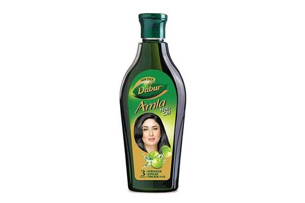 Hair oils for hair growth india (3) 1554105024667