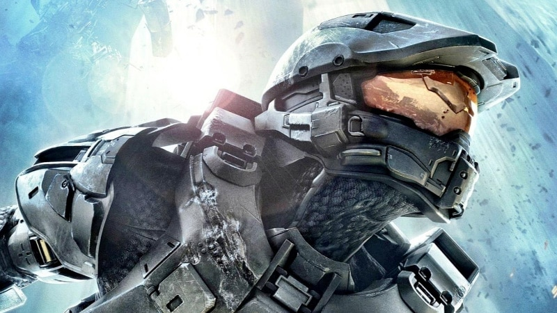 All Halo: The Master Chief Collection PC Games to Release in 2019