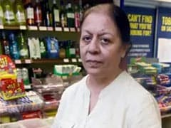 'I'm Coming For You': Indian-Origin Woman Turns Tables On Armed Robbers In UK