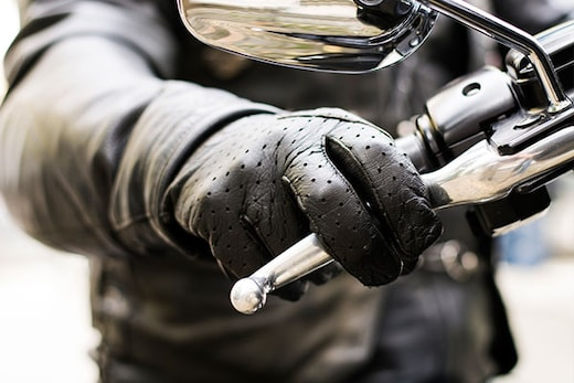 Hand Gloves for Winter: Own These Best Leather Gloves To keep Your Hands and Fingers Warm