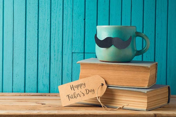 Father's Day 2020: Best Fathers Day Gift Ideas