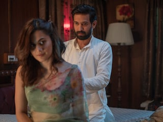 Netflix July 2021 Releases: Haseen Dillruba, Never Have I Ever, Feels Like Ishq, and More