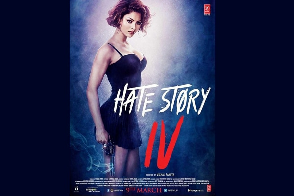 Hate Story 4 Movie Ticket Offers: Book Movie Ticket Online on Paytm, BookMyShow for Offers and Cashbacks